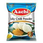 Idly Chilli Powder