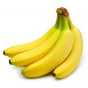 Banana (Morris)