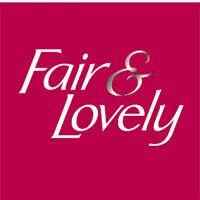 FAIR & LOVELY