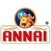 ANNAI