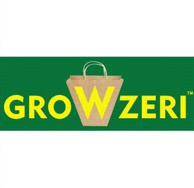 GroWzeri