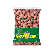 Groundnut (Raw)